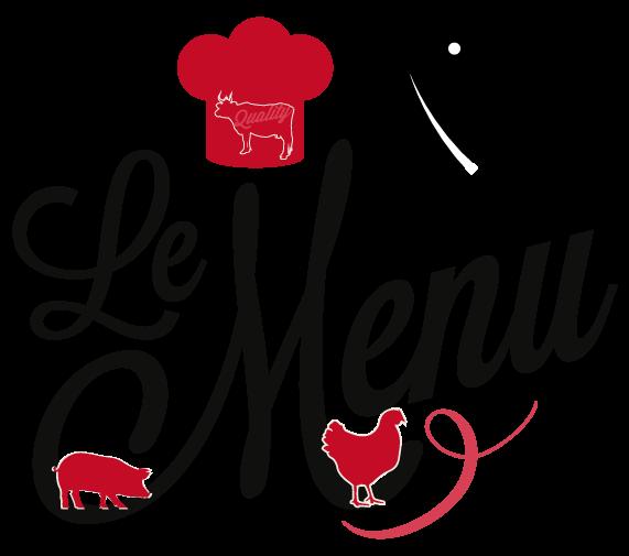 menu-seul