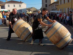 vin-tonneaux
